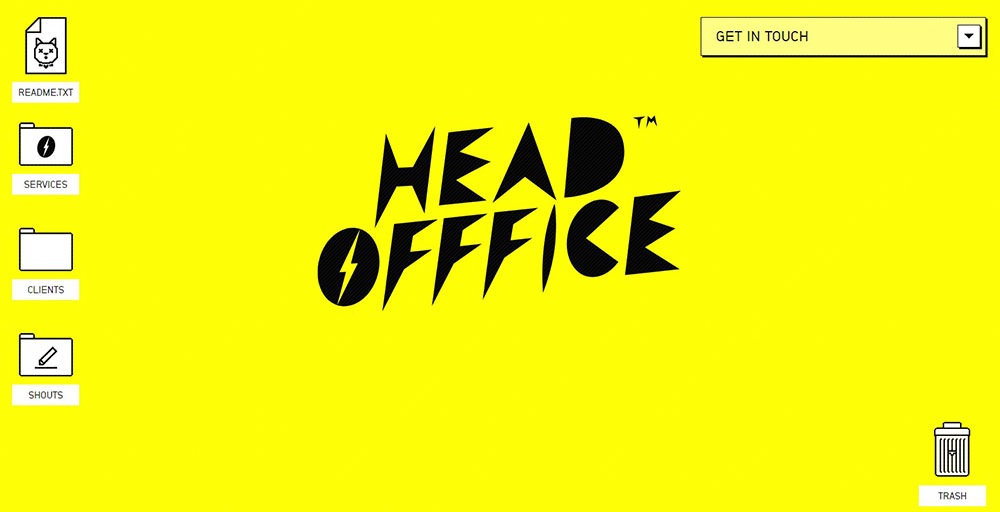 headoffice