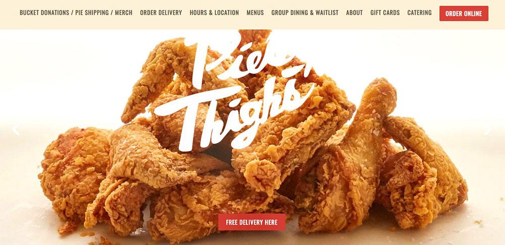 pies-thiegha