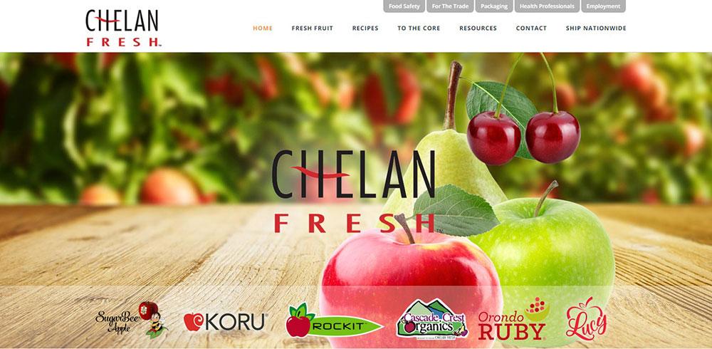 Chelan-Fresh-Marketing