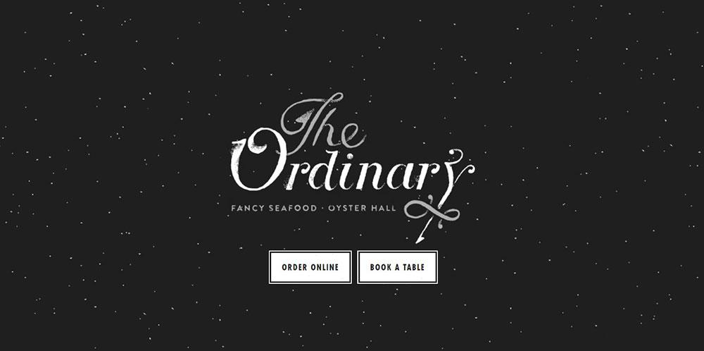 The-Ordinary