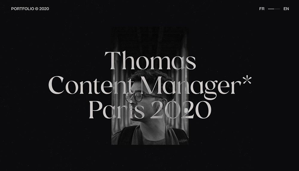 Thomas-Bosc