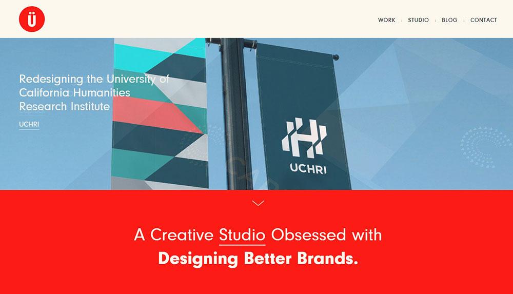 Truf-Creative