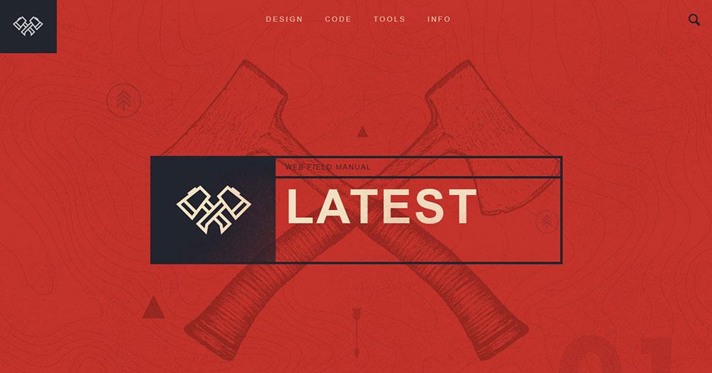 Web-Design-Field-Manual