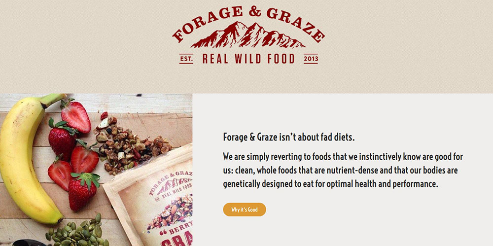 forage-and-graze