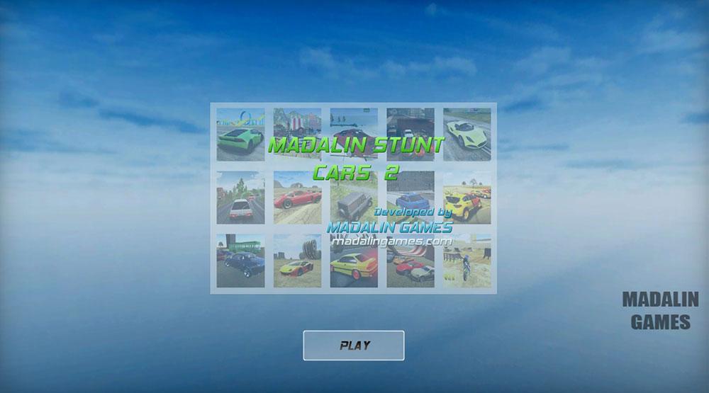 medalin-stunt-cars