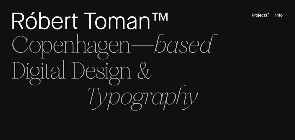 robert-toman