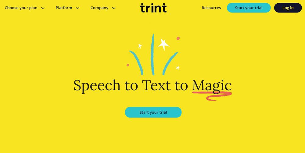 Trint9