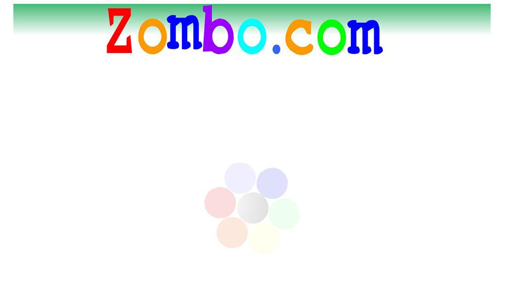 zombo-com