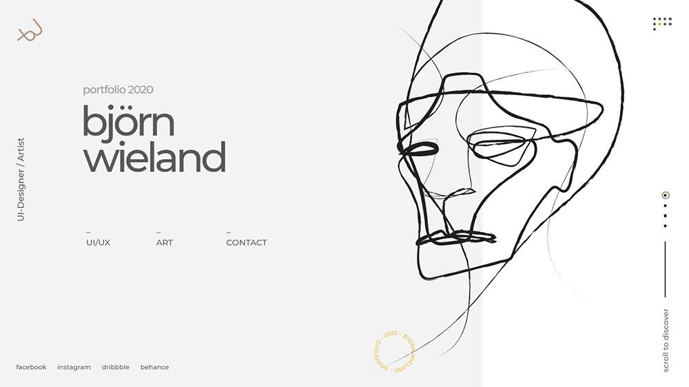 Björn-Wieland---Portfolio