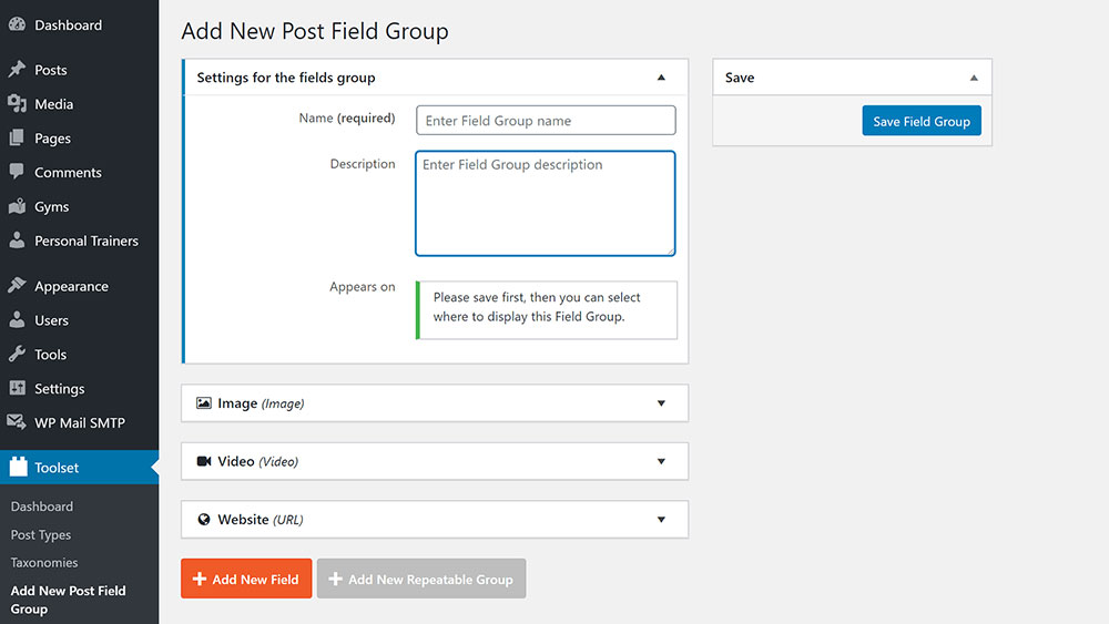 Create-Custom-Fields