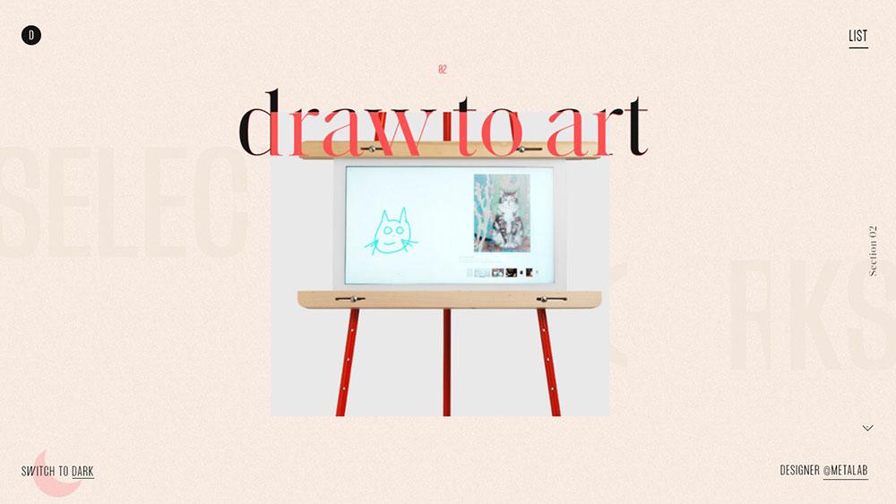 Daniele-Buffa—Portfolio