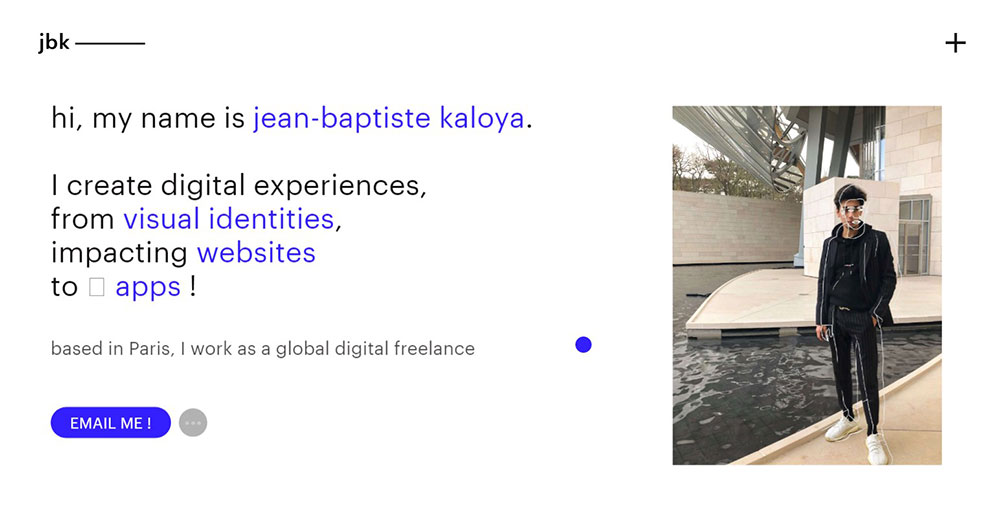 Jean-Baptiste-Kaloya-Portfolio