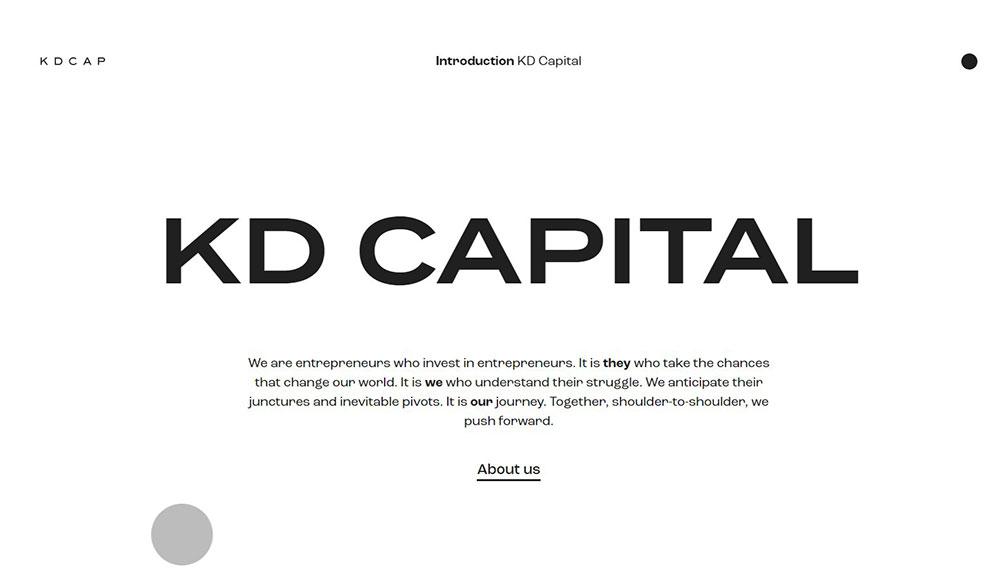 KD-Capital