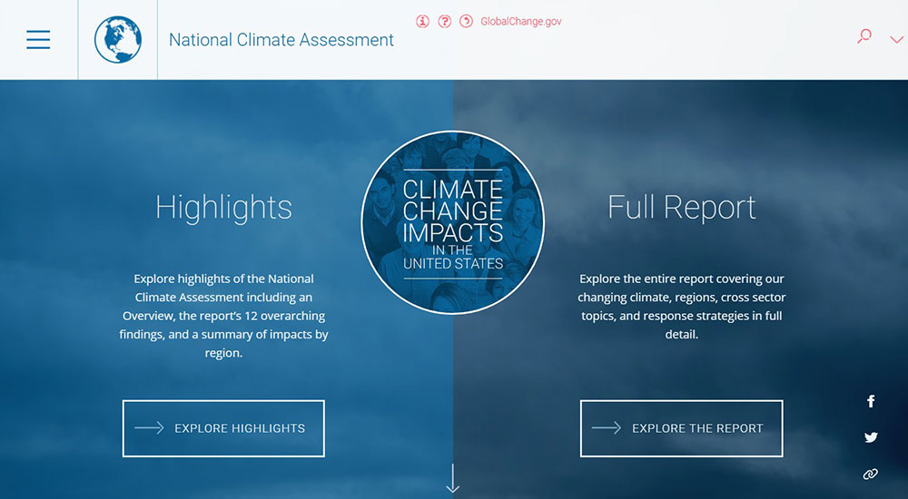 National-Climate-Assessment