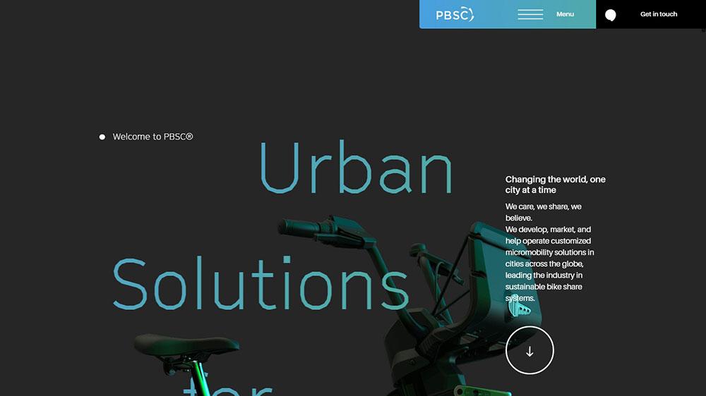 PBSC-Urban-Solutions