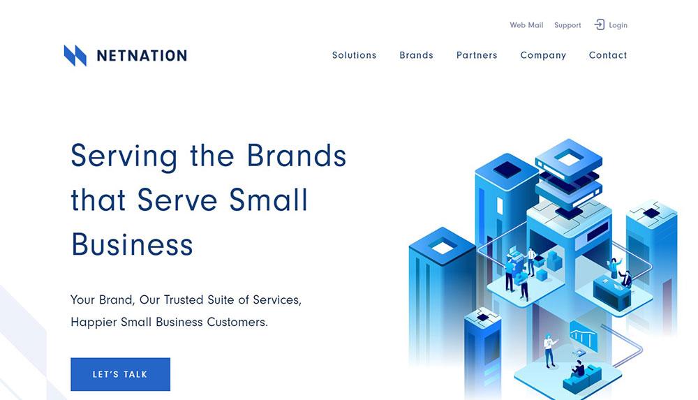 net-nation