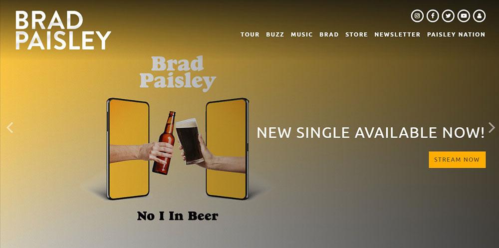 Brad-Paisley