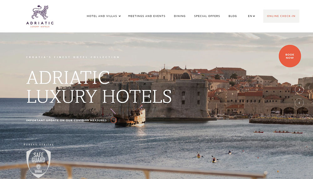adriatic-luxury-hotels