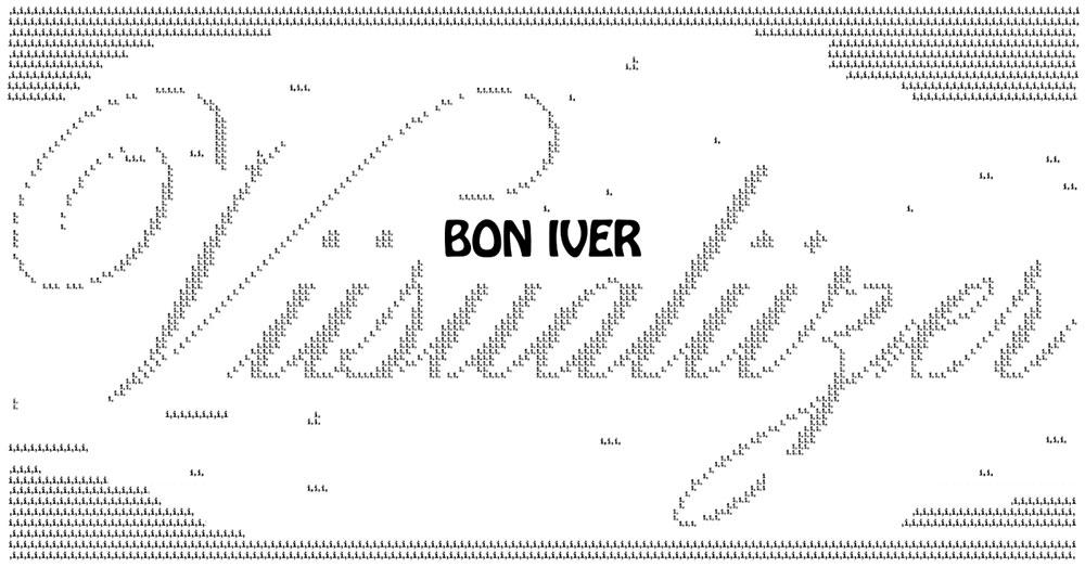 bon-iver