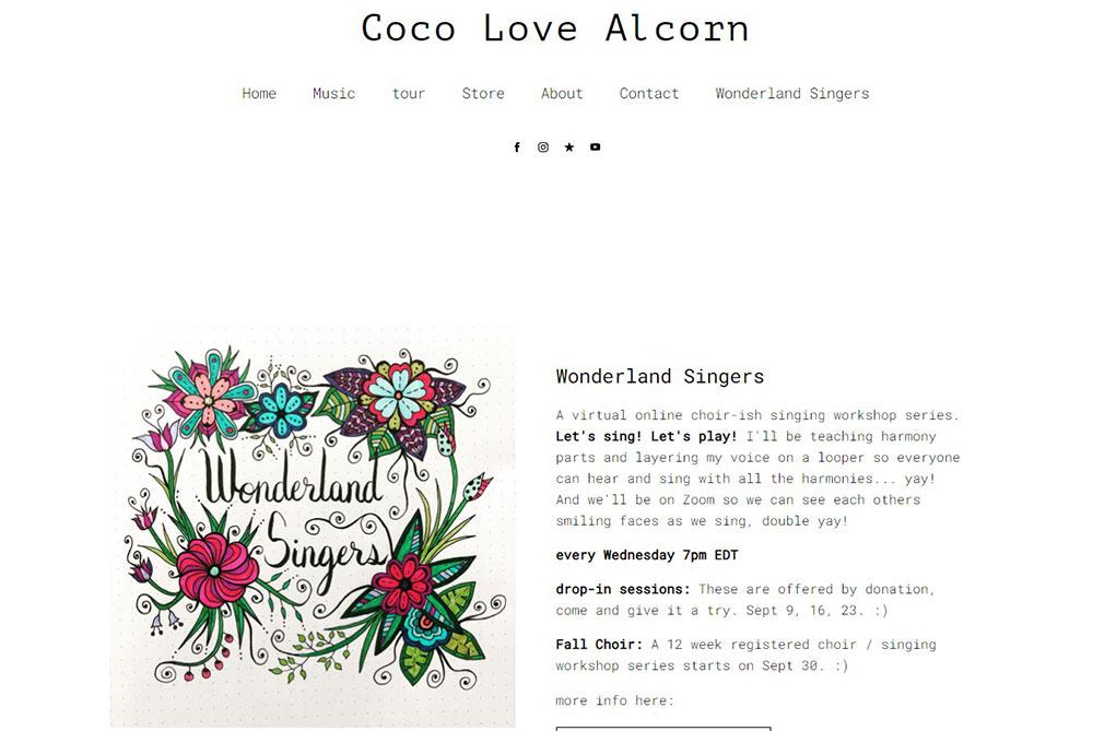 coco-love-alcorn