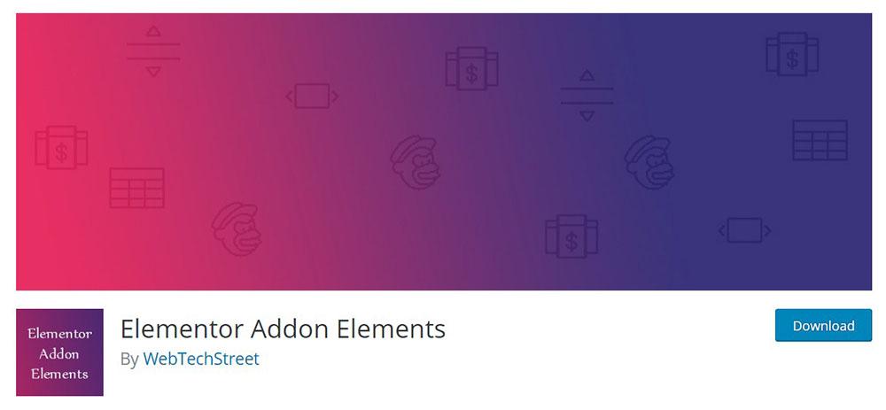 elementor-addon-elements