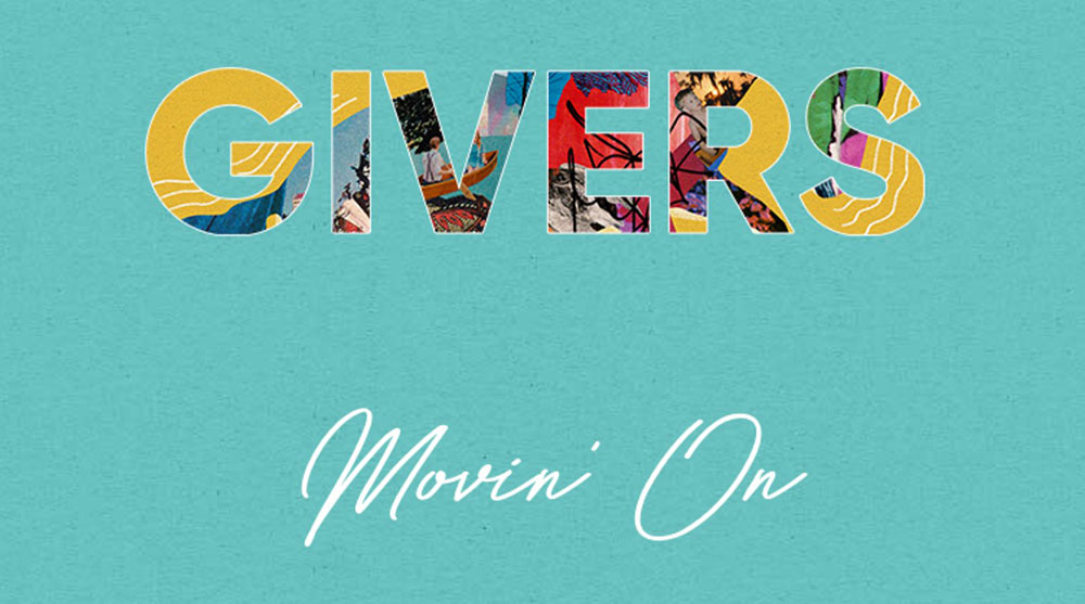 givers-movin