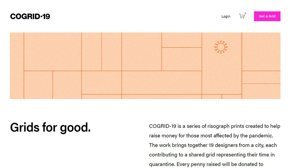 COGRID-19