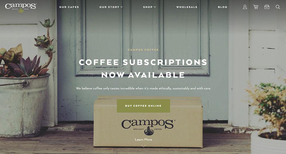 Campos-Coffee