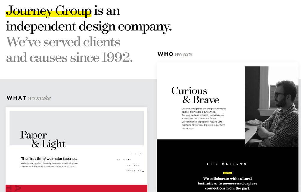 Journey-Group,-Inc.