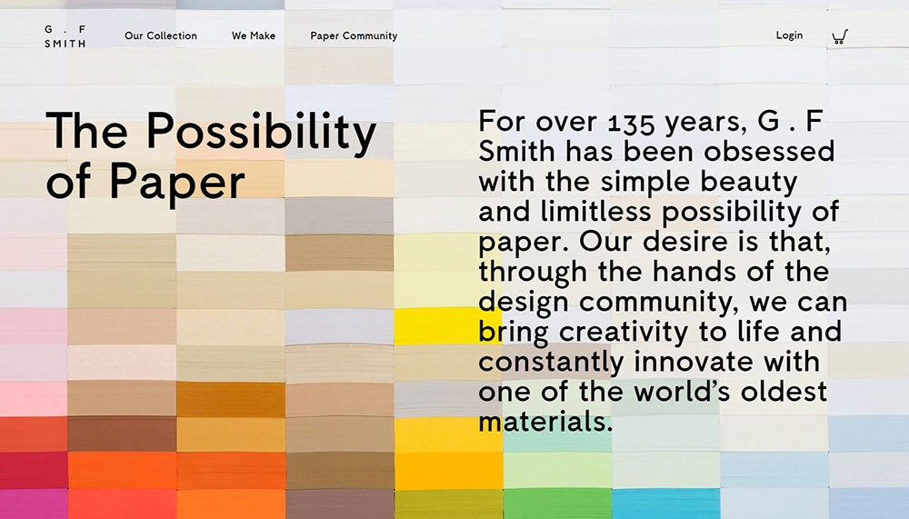 The-Possibility-of-Paper