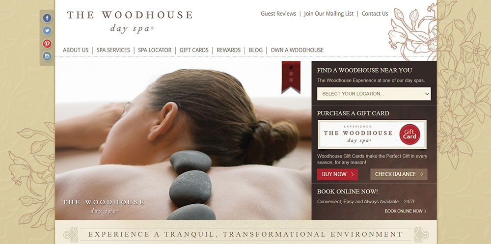 Woodhouse-Day-Spas