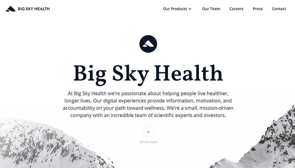big-sky-health