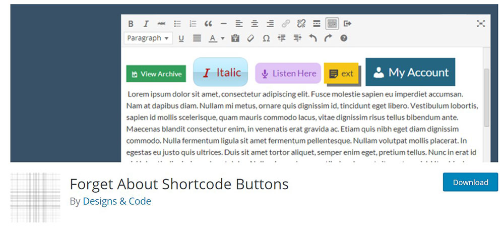 forget-about-shortcode-buttons