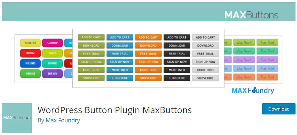 max-buttons