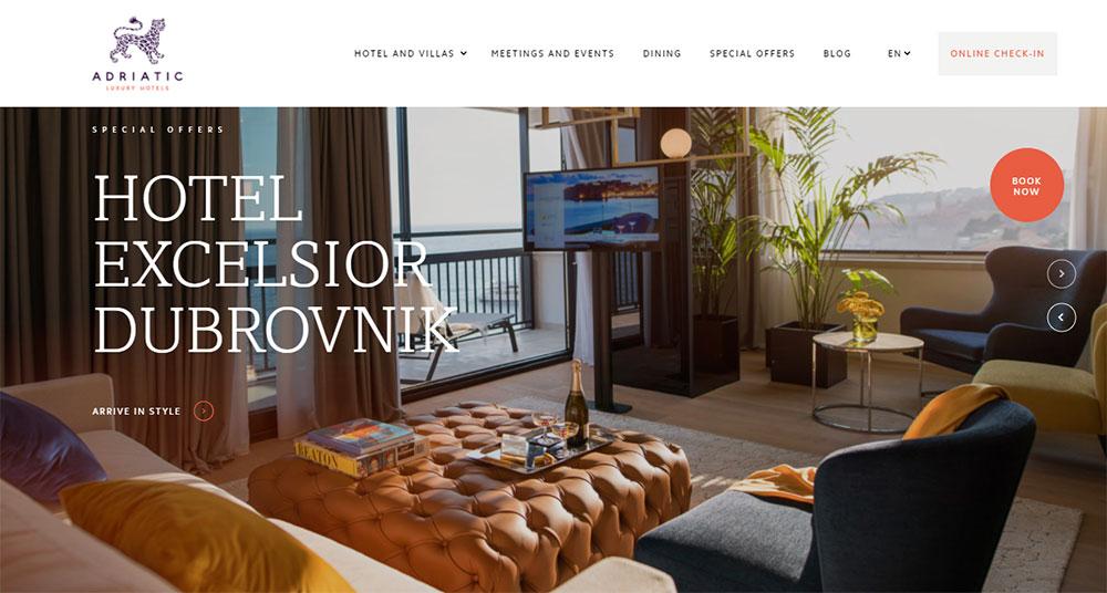 Adriatic-Luxury-Hotels