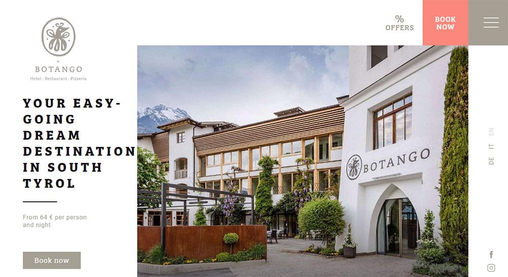 BOTANGO-B_B-Hotel