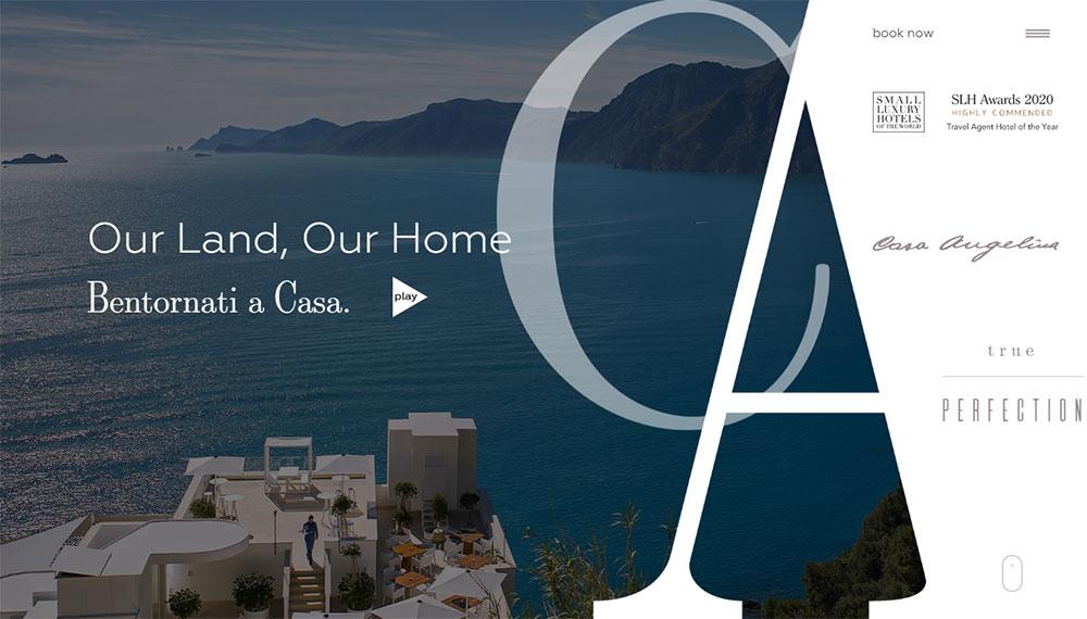 Casa-Angelina