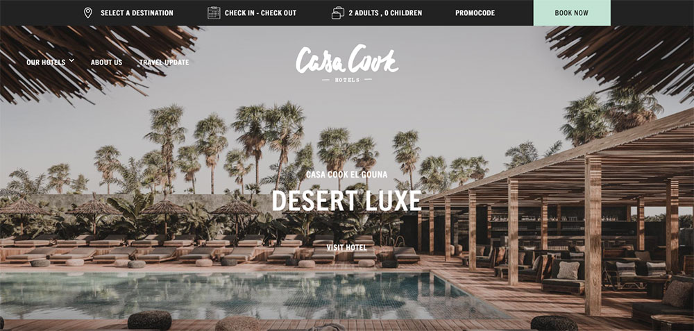 Casa-Cook-Hotels