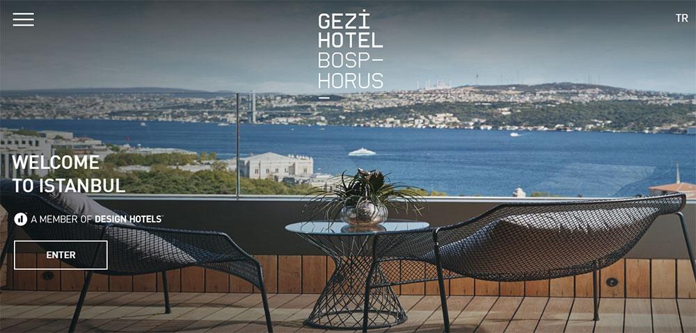 Gezi-Hotel-Bosphorus