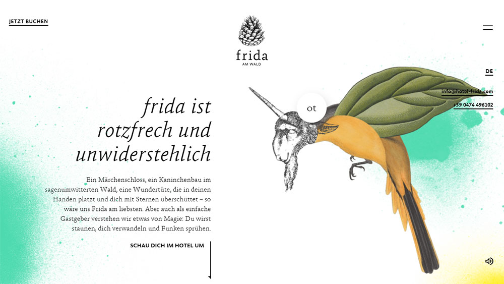 Hotel-Frida-by-the-Forest