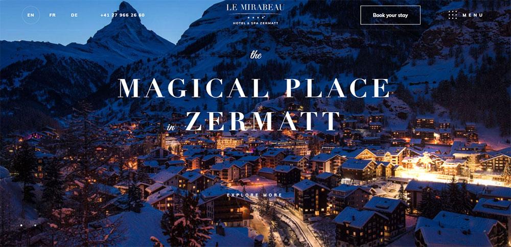 Hotel-Mirabeau-Zermatt