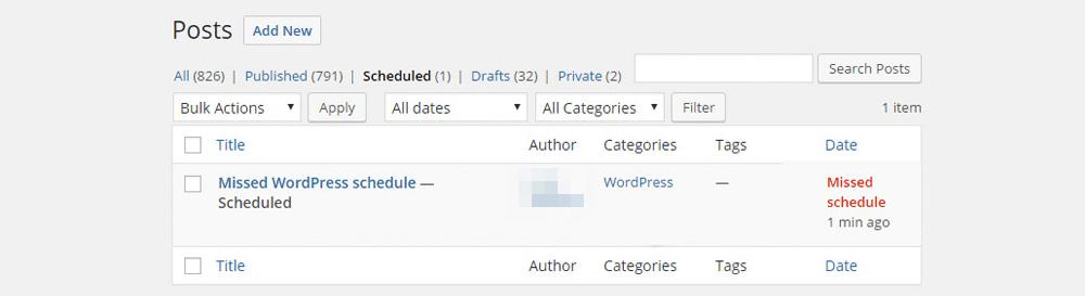 How-to-Fix-the-WordPress-Missed-Schedule-Error1