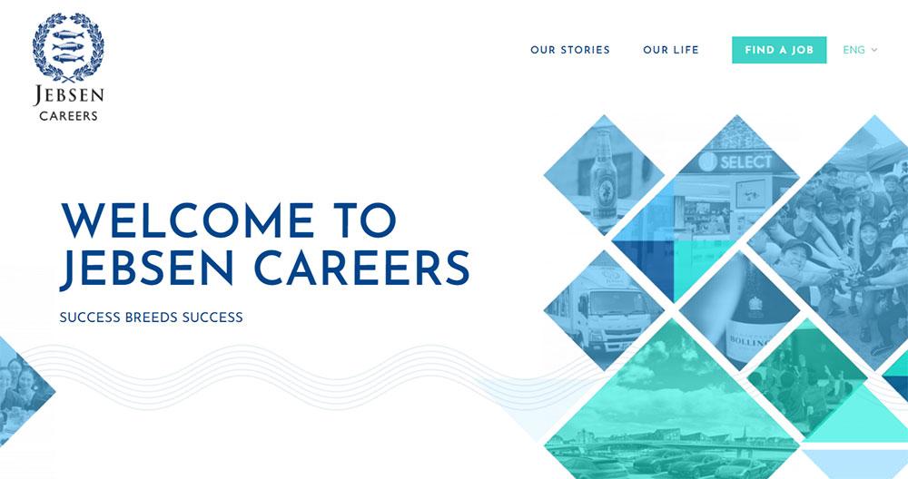 Jebsen-Careers