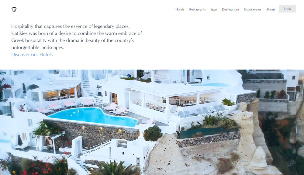 Katikies-Hotels-Greece