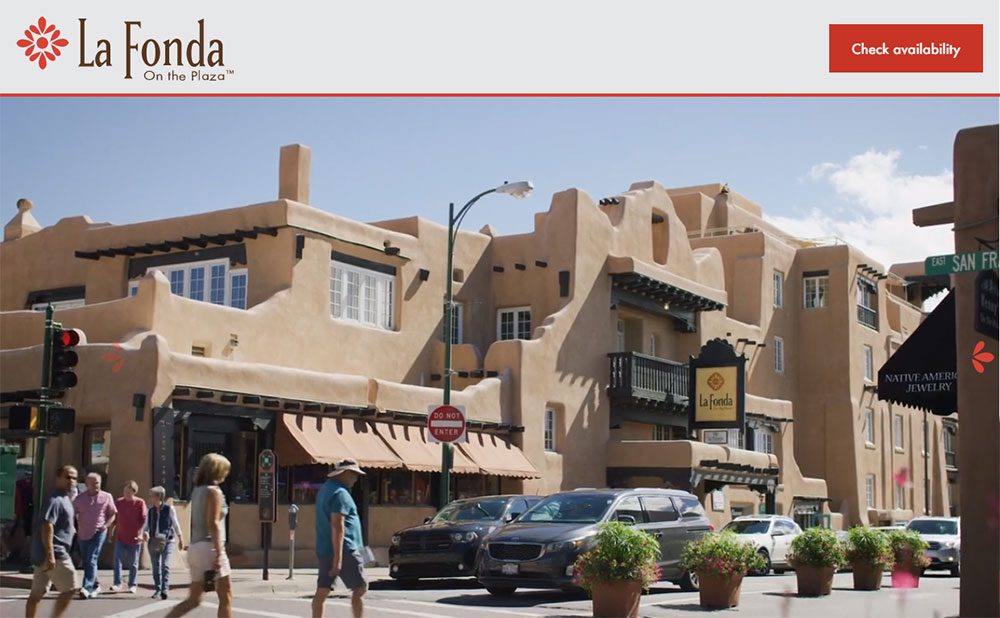 La-Fonda-on-the-Plaza