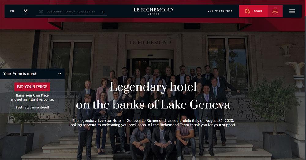 Le-Richemond-Hotel-Geneva