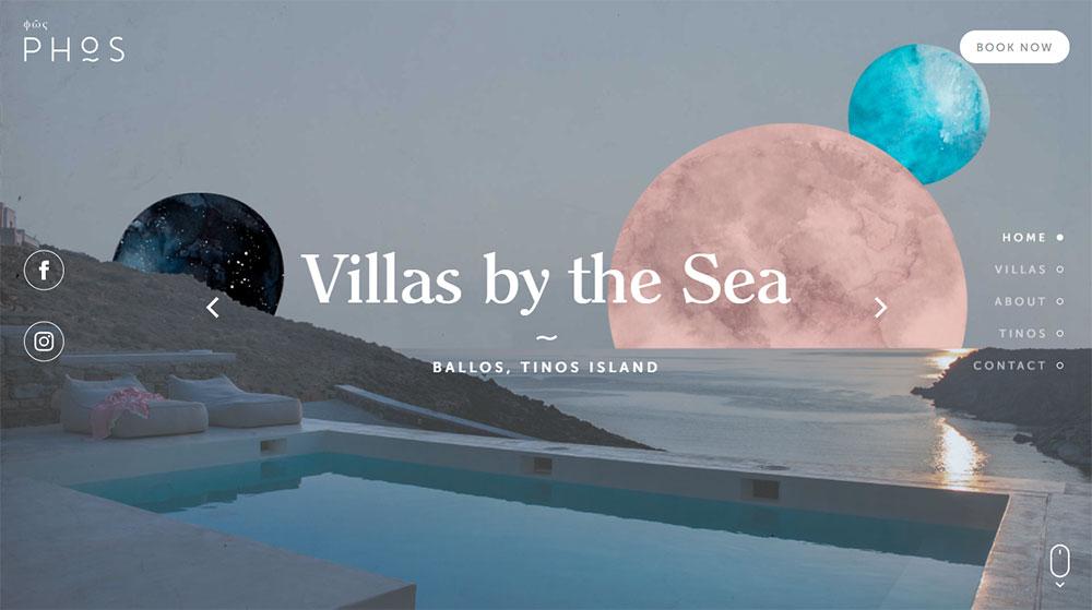 Phos-Villas