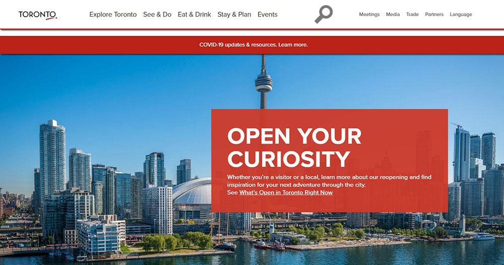 See-Toronto-Now