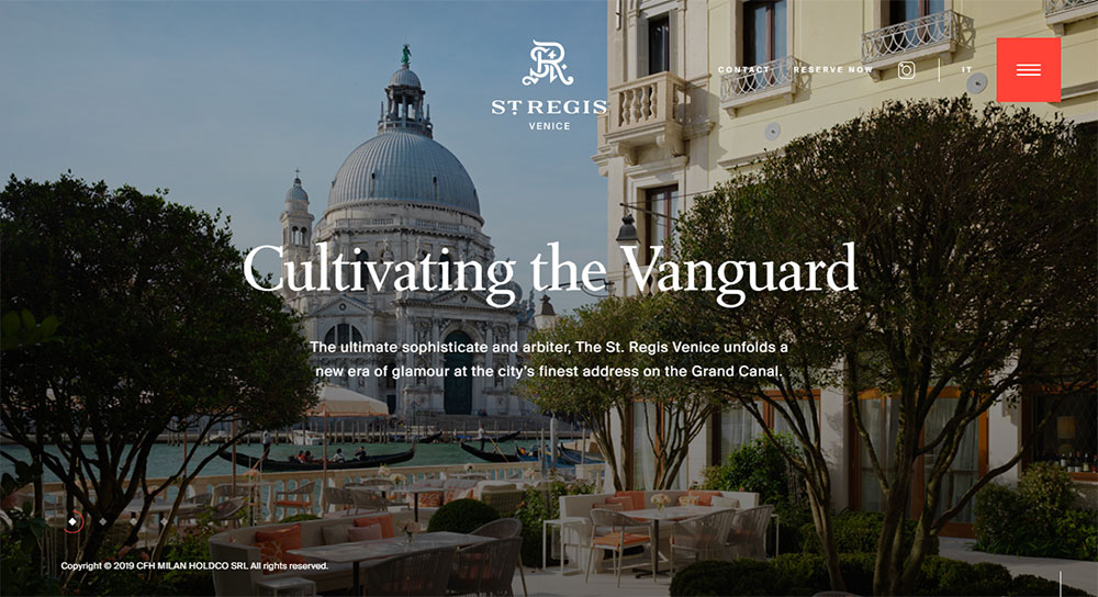 St.-Regis-Venice-Hotel
