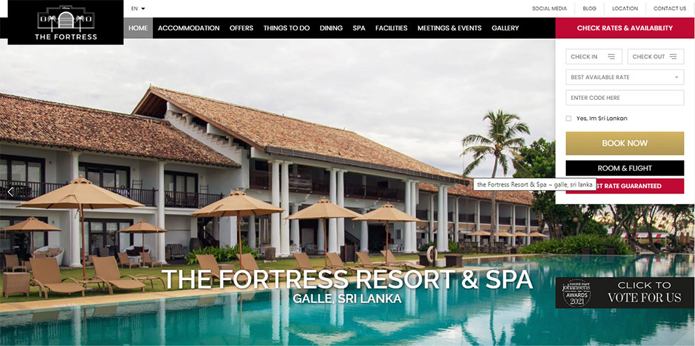 The-Fortress-Resort-_-Spa